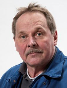 Juha Suoniemi