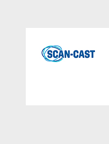 Scan-Cast