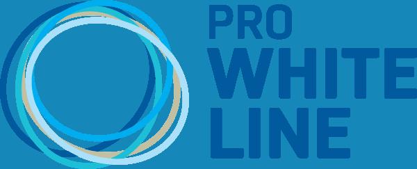ProWhiteLine kalusteet terveydenhuollon ammattilaisille