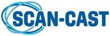cropped-scancast_logo_transparent-01.png