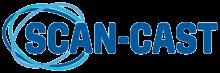 cropped-scancast_logo_transparent-01.png